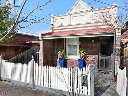 House - 29 Benjamin Street,...