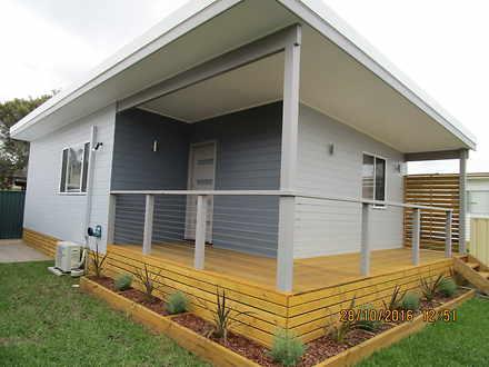 House - 24A Clucas Avenue, ...