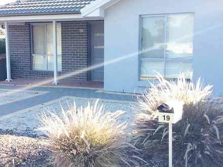 House - 19 Yalumba Drive, P...