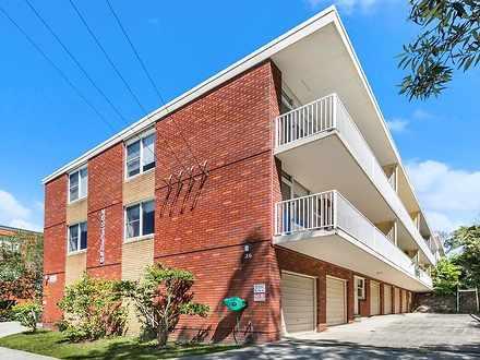 Apartment - 8/26 Eastern Ro...