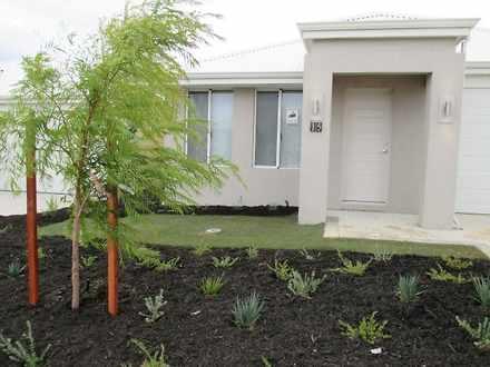 House - 15 Grasswren Way, A...