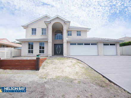 House - 97 Bagnall Beach Ro...