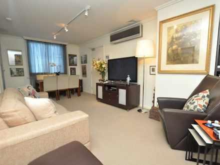 Apartment - REF 24789/90 Ka...