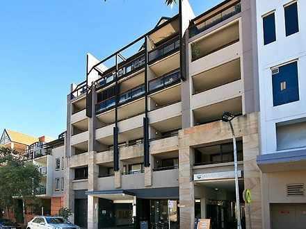 Apartment - 88 Vista Street...