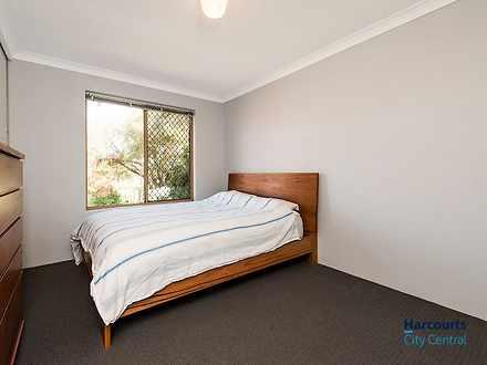 Apartment - 25/7 Waterway C...