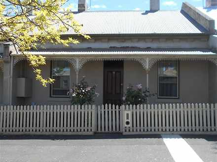 House - 307 Lydiard North S...