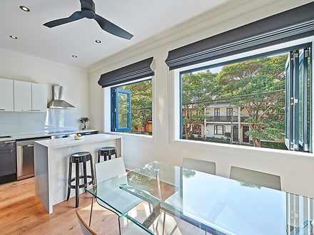 Apartment - 2/55 Regent Str...