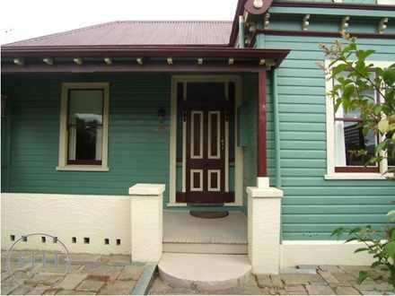 House - 27 Cypress Street, ...