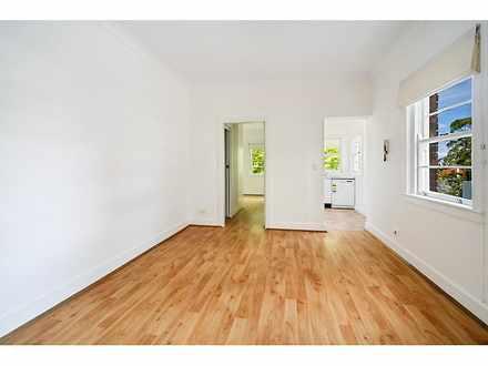 Apartment - APT/188 Blues P...