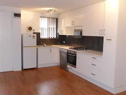 Apartment - 20/2 Bennelong ...