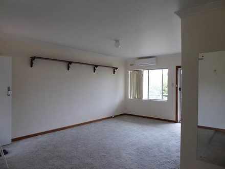 Apartment - Yokine 6060, WA