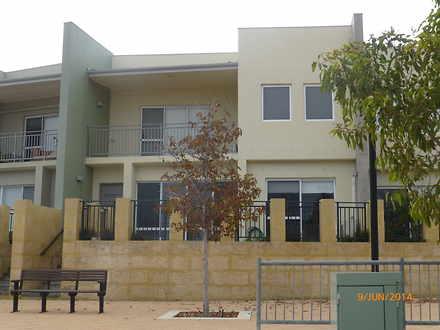 Apartment - 4/10 Pavonia Li...