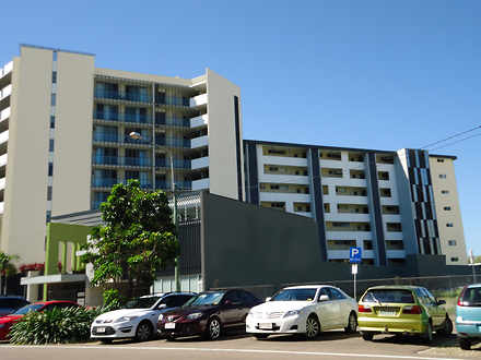 15/8-32 Stanley Street, Townsville City 4810, QLD Apartment Photo