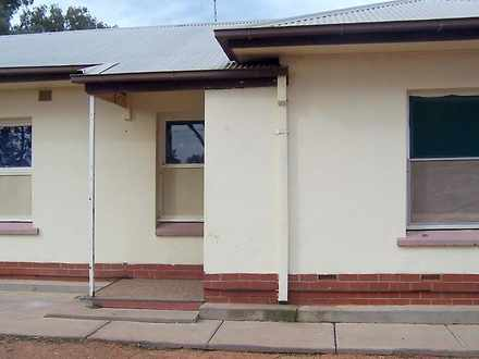 House - 62 Stokes Terrace, ...