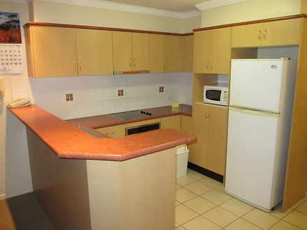 Apartment - 207 / 9 Murrajo...