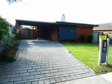 House - 20 Pennington Stree...