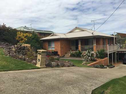 House - 47 Booral Avenue, T...