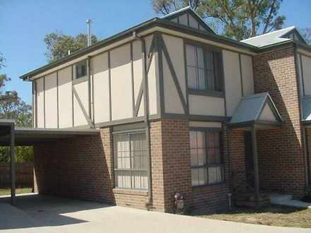 Apartment - 9/8-9 Holmes Co...
