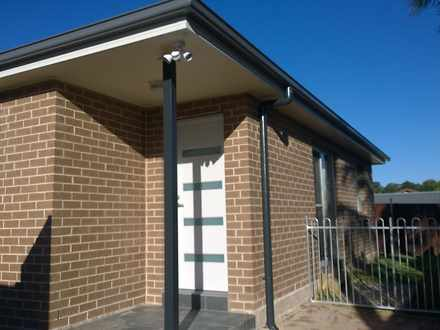 House - 50A Woodpark Road, ...
