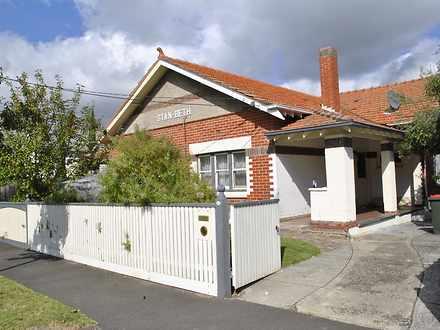 House - 21 Palmerston Grove...