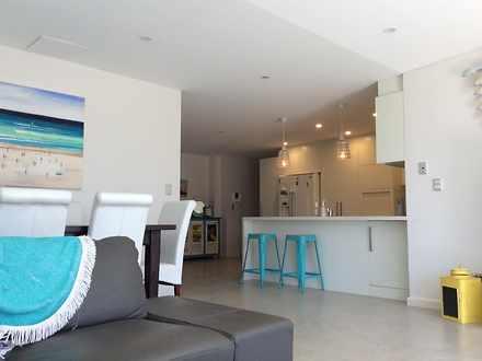 Apartment - UNIT 6, 118 - 1...