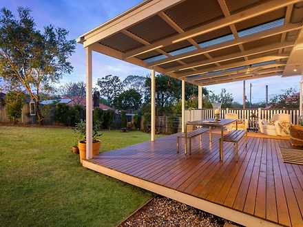 House - 9 Quentin Street, C...