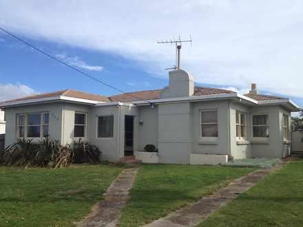 House - 114 Percy Street, D...