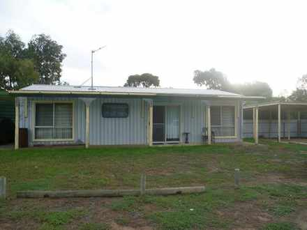 House - 2886 Jervois Road, ...