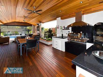 House - 34 Illawarra Cresce...