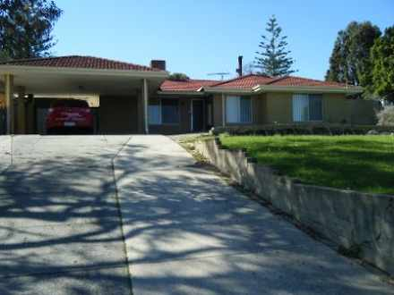 House - 3118 Albany Highway...