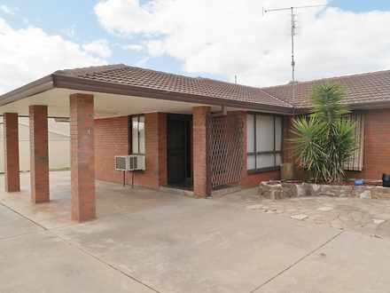 House - 1/6 Echuca Street, ...