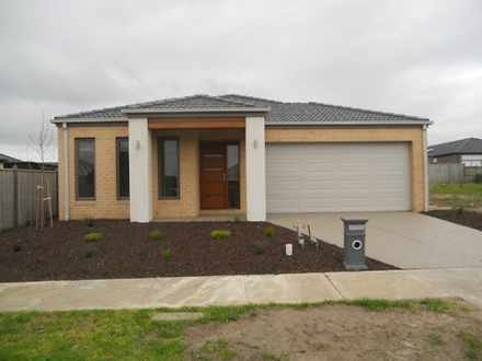 House - 3 Red Poll Road, Cr...
