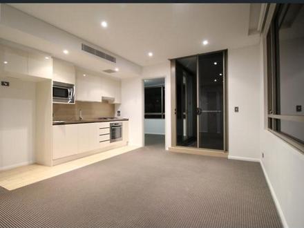 Apartment - 5 Alma Road, Ma...