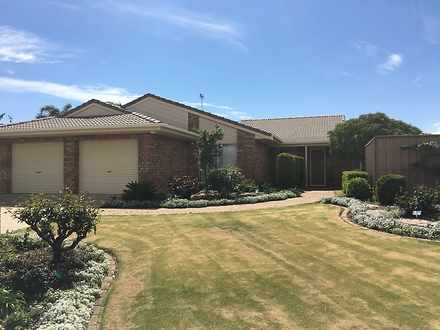 House - 20 Meander Avenue, ...