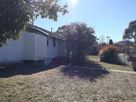 House - 39 Baroona Avenue, ...
