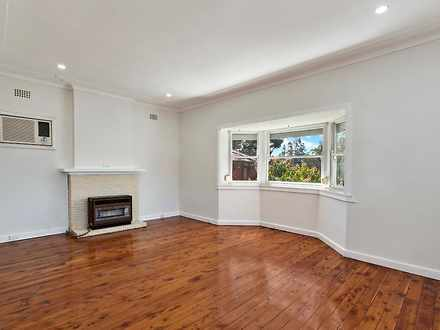 House - 404 Concord Road, C...