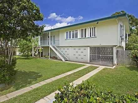 House - 10 Willis Street, V...