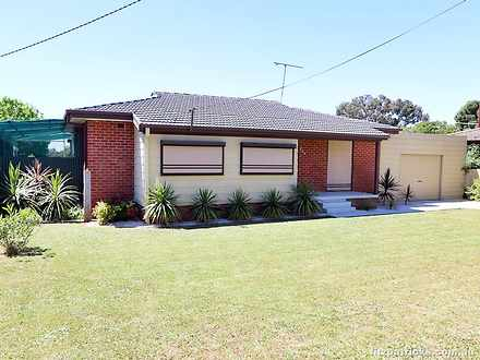 House - 225 Fernleigh Road,...
