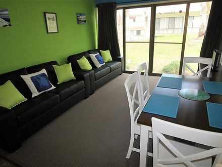 Apartment - 24/13-15 Kirwan...