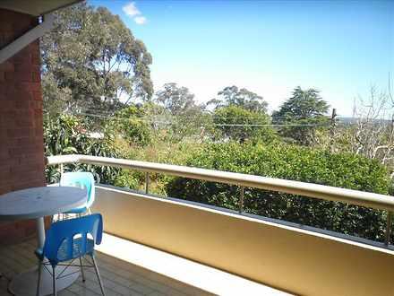 11/11-19 View Street, Chatswood 2067, NSW Unit Photo
