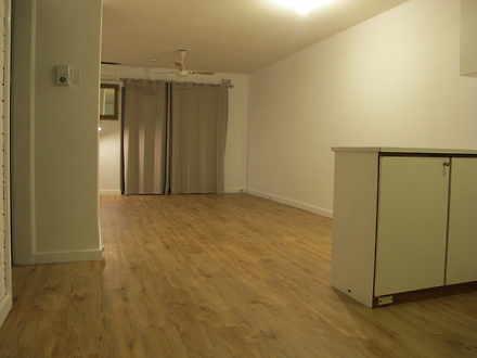 Apartment - Wellington Stre...