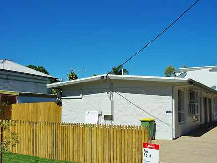 Unit - 2/36 Brooks Street, ...