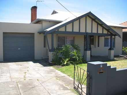 House - 7 Farman Avenue, He...