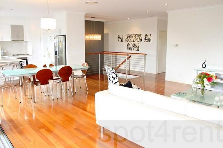 32 South Street, Newmarket 4051, QLD House Photo