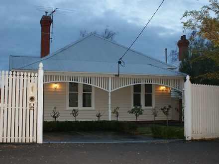 House - 20 Byron Street, Ke...