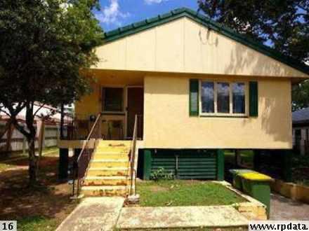 House - 12 Maryanne Street,...