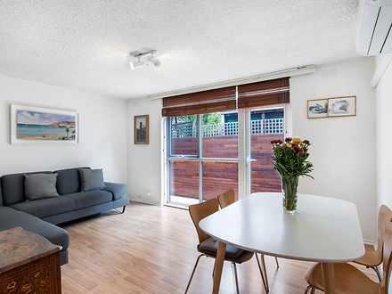 Apartment - 2/66 Patterson ...