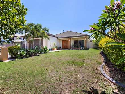 House - Helensvale 4212, QLD