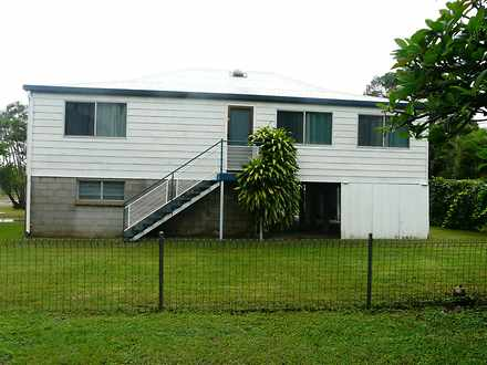 House - 2 Sixth Avenue, Hom...