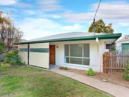 House - 35 Orchid Drive, Be...